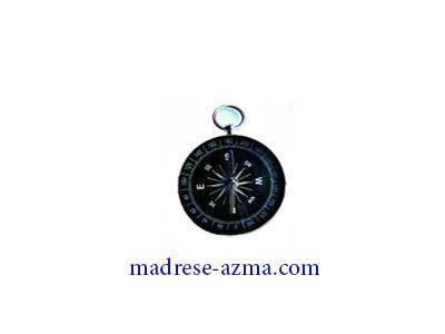 madrese-azma.com